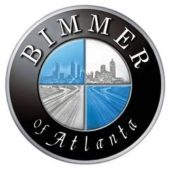 Bimmer of Atlanta